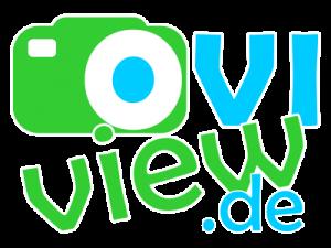 OVIviiew.de